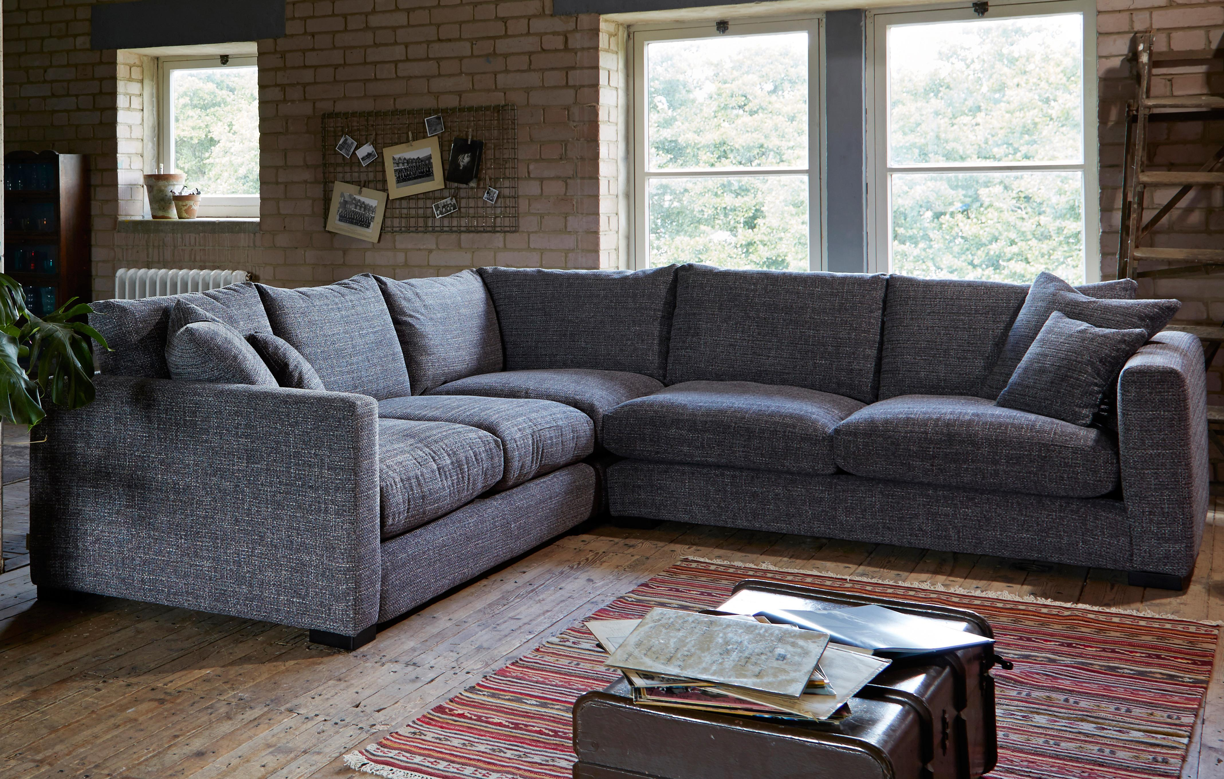 dfs corner sofa grey fabric sleeper for office sofas in a range of great styles |