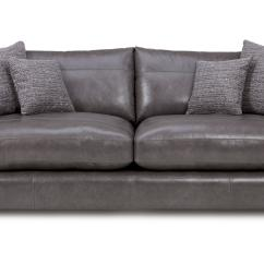 Leather Sofas Dfs Cama Sofa De Madera At Brokeasshome