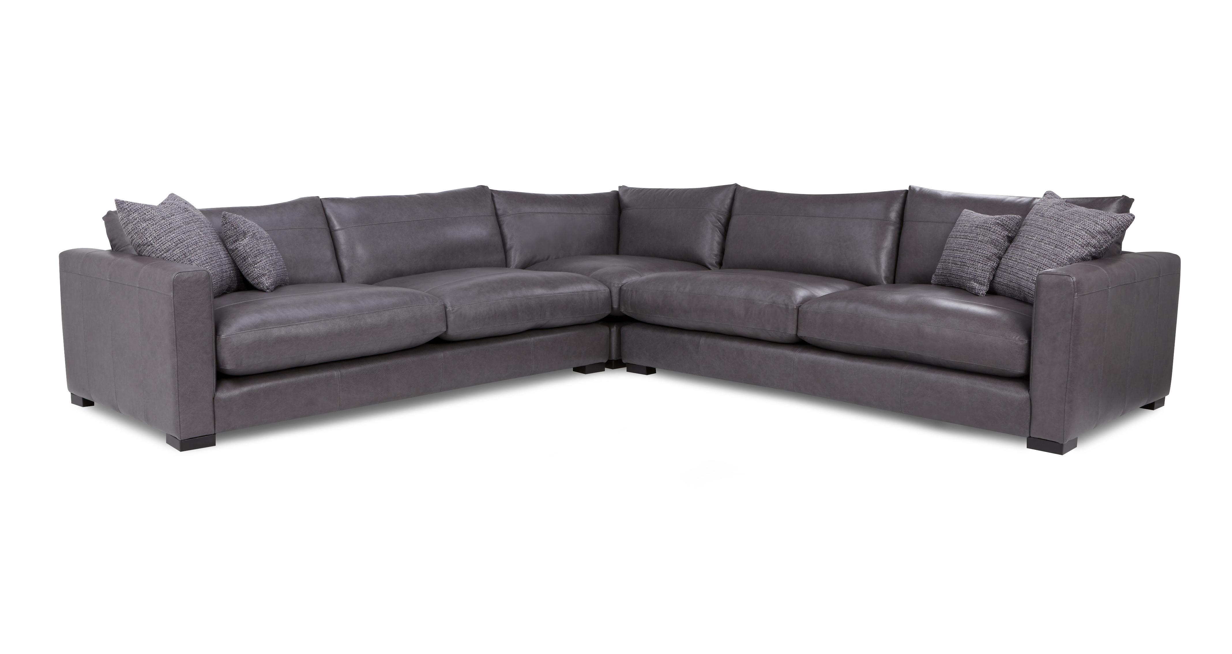 huge leather sectional sofa cheap online bangalore large corner sofas uk brokeasshome