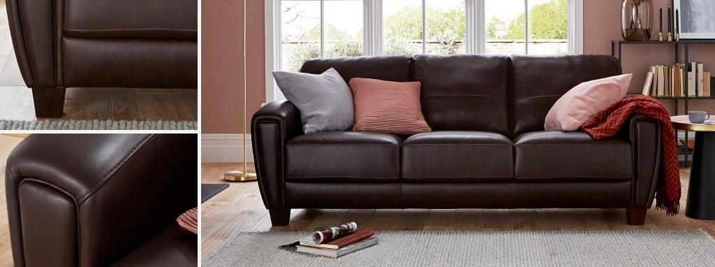 furniture village leather corner sofa bed white clearance m s sofas | www.energywarden.net