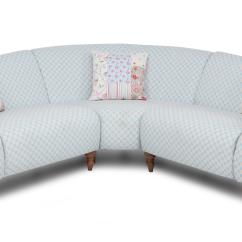 Replacement Cushion Covers For Dfs Sofas Seats And Eindhoven Openingstijden Unique Sofa