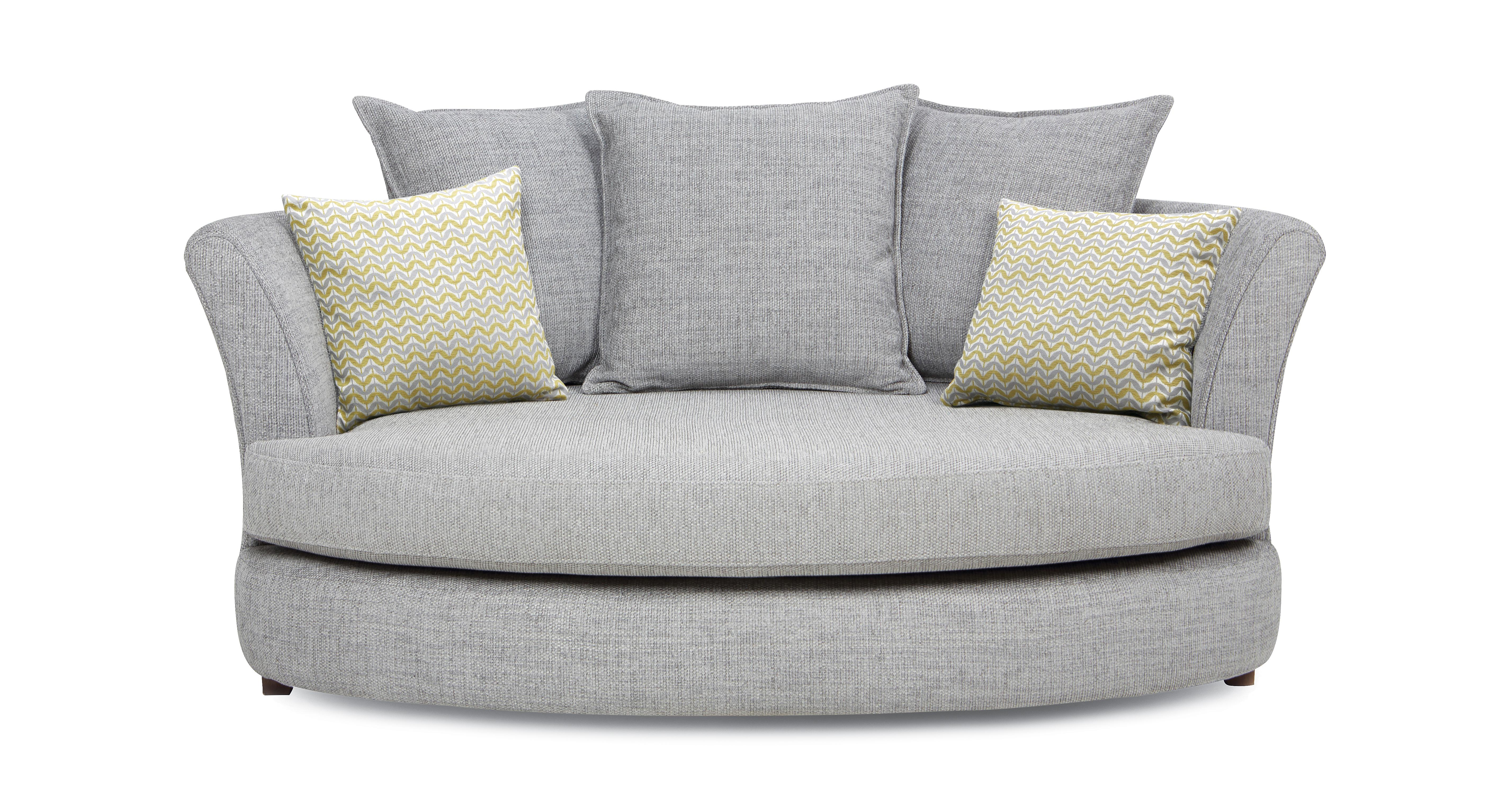 how to wash dfs sofa cushions factory in south wales dovedale cuddler burlington  
