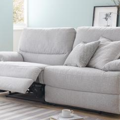 Leona 3 Seater Recliner Sofa Jack Bed Fabric Sofas Ireland Blogs Workanyware Co Uk In Classic Modern Styles Dfs Rh Ie Recliners Uphostery Chair