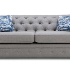 Dfs Sofas Macy S Apartment Size Chesterfield Sofa Brokeasshome