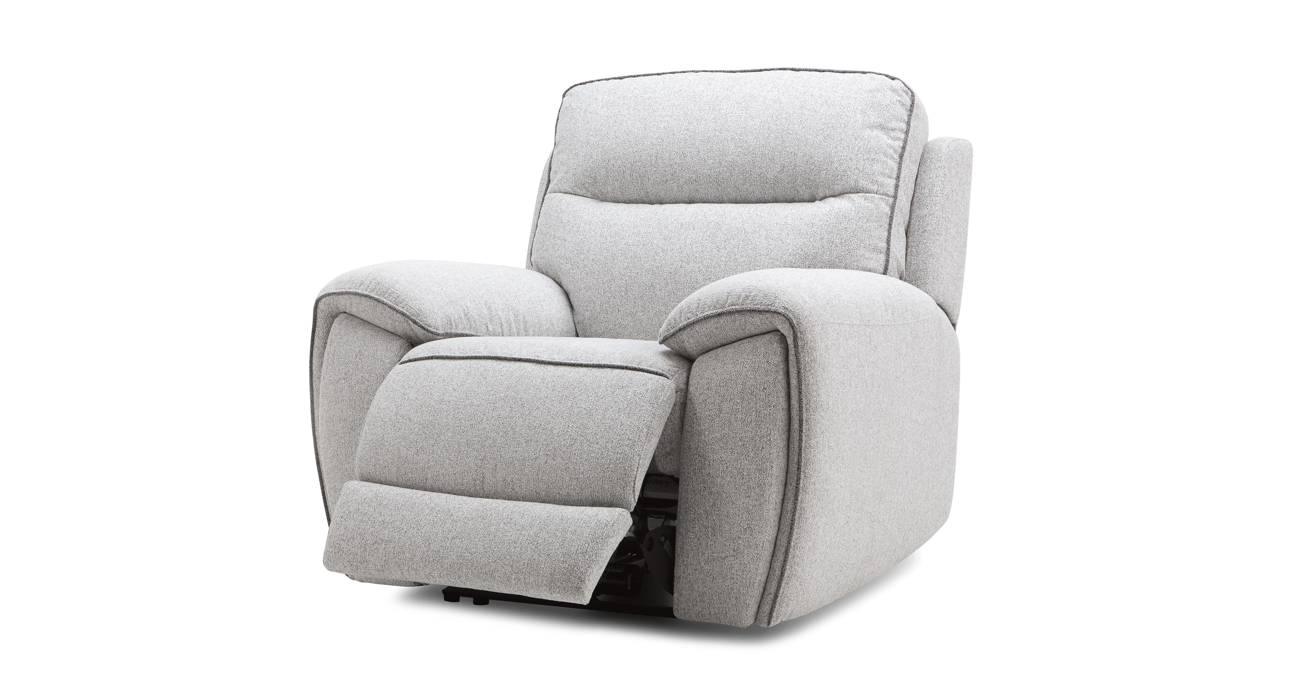 recliner chairs uk drafting office chair in a range of styles for your home dfs great savings empire power superb
