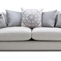Large Chaise Sofa Dfs Apartment Size And Loveseat How Long Does A Last Baci Living Room