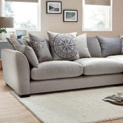 Large Chaise Sofa Dfs How Much Does A Cost To Make Explorer Left Hand Facing Arm Corner Group