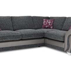 Dfs Vine Sofa Review Blue Leather Sofas Uk Shannon 4 Seater Pillow Back Talia Living Room Farrow Corner Reviews Homedesignview Co