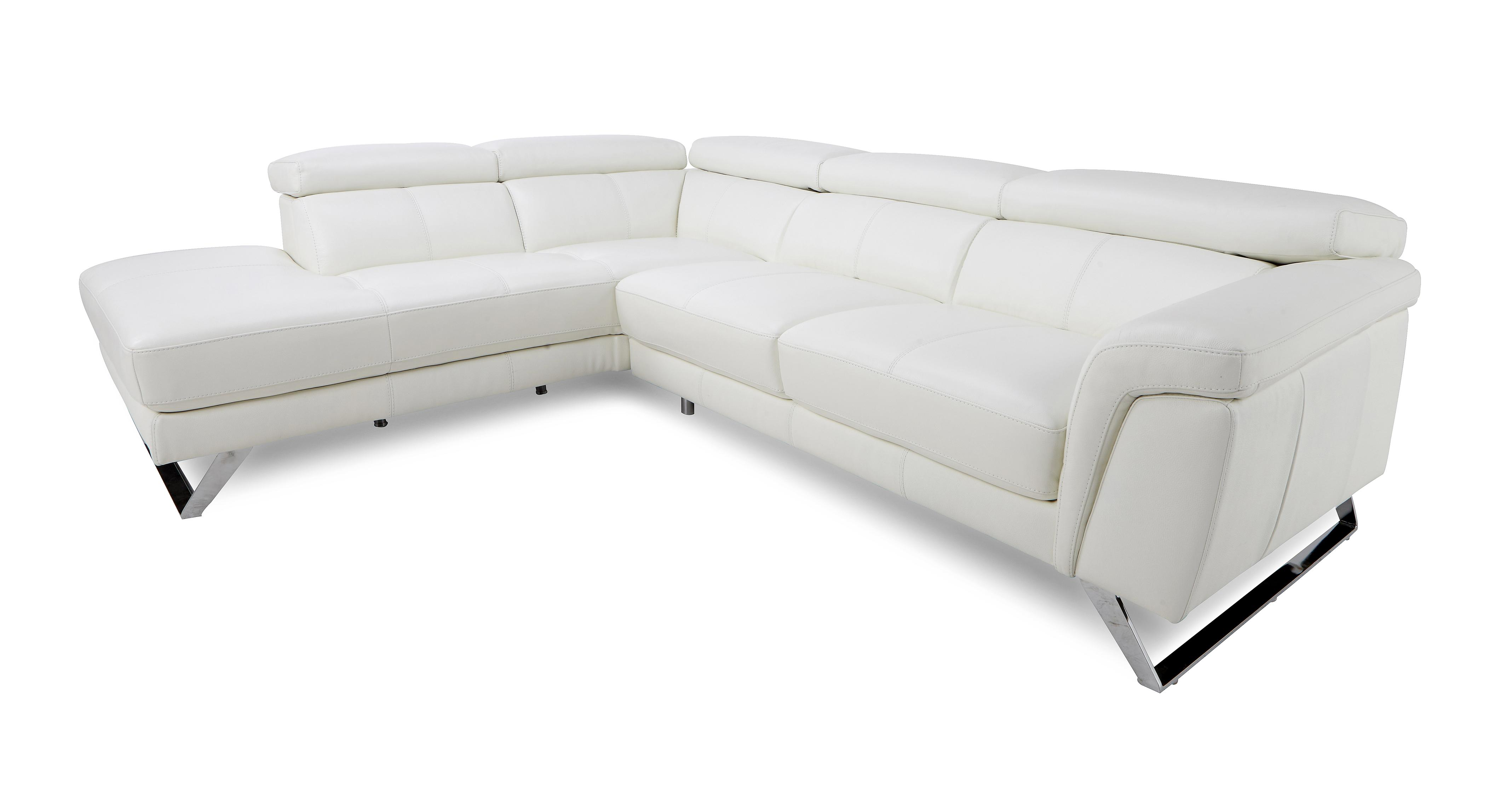 dfs california sofa dimensions 1d flip out bed order baci living room