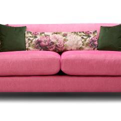 Pink Sofa Browse Uk Lazy Boy Burton Leather Dfs Brokeasshome