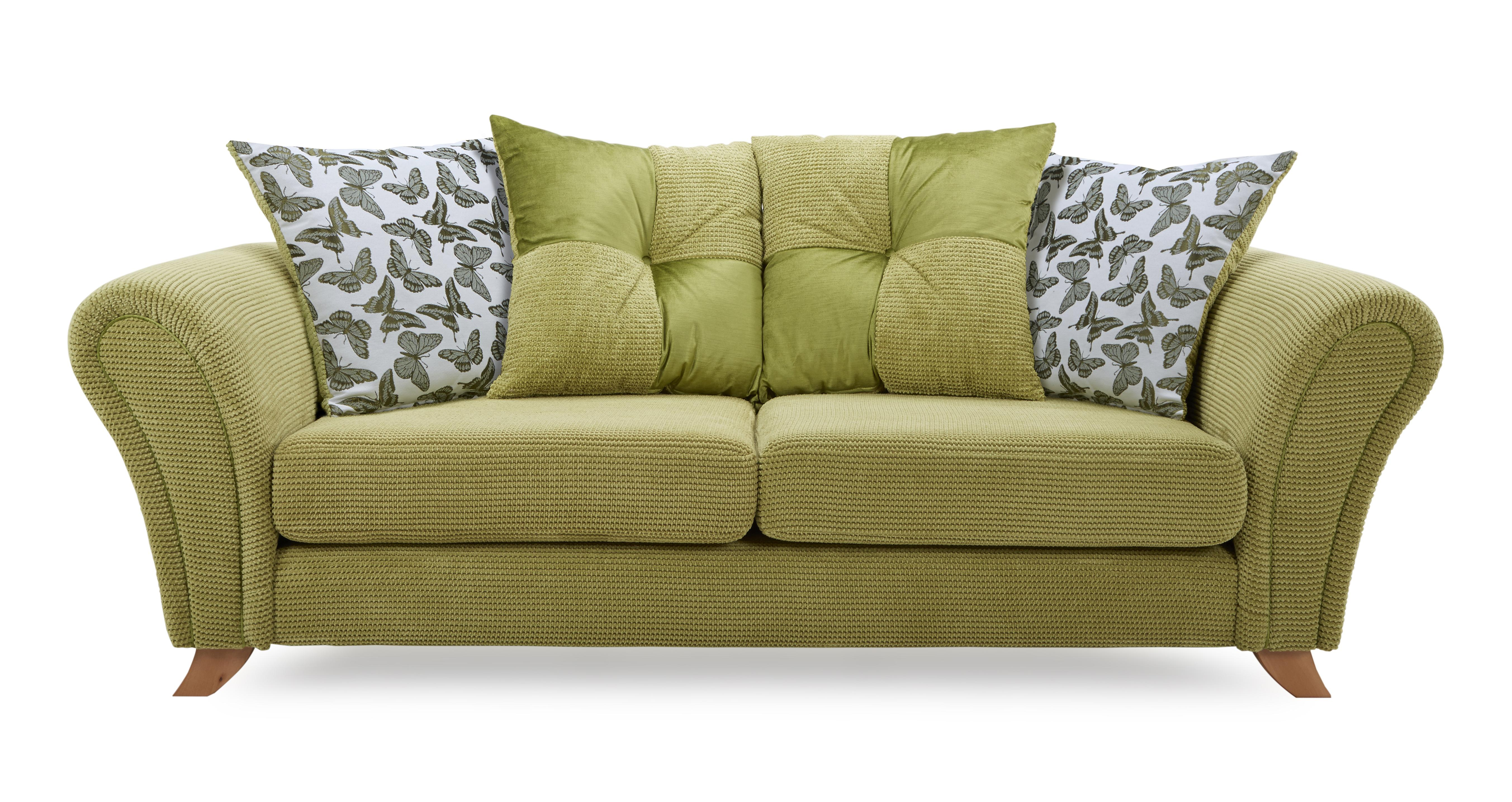 sofa connection memphis greenpoint dfs green brokeasshome
