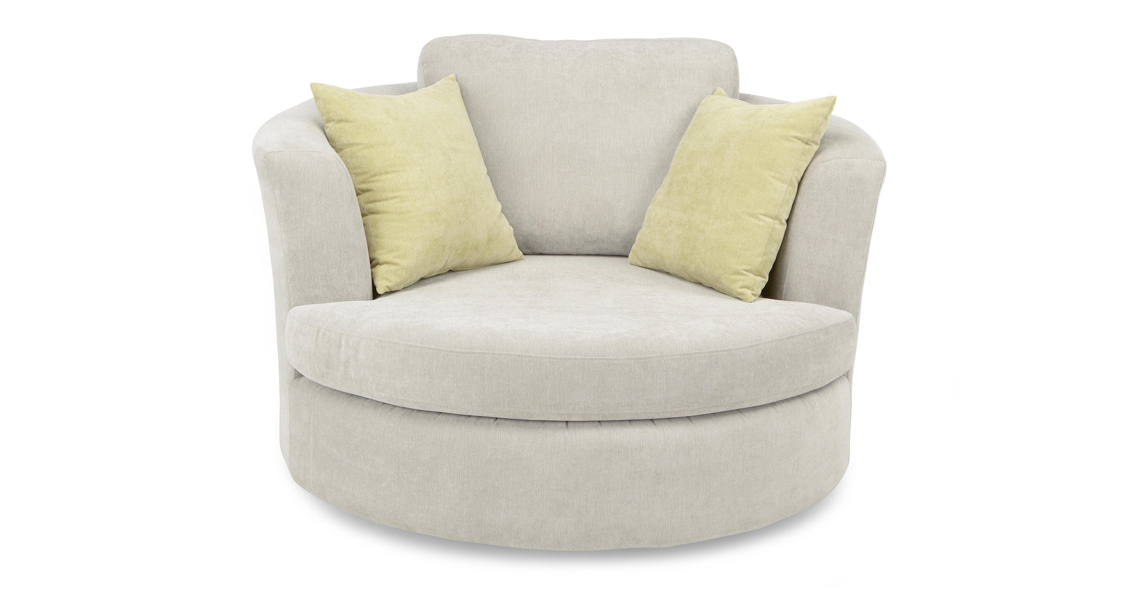 swivel chair ireland zero g freya large dfs
