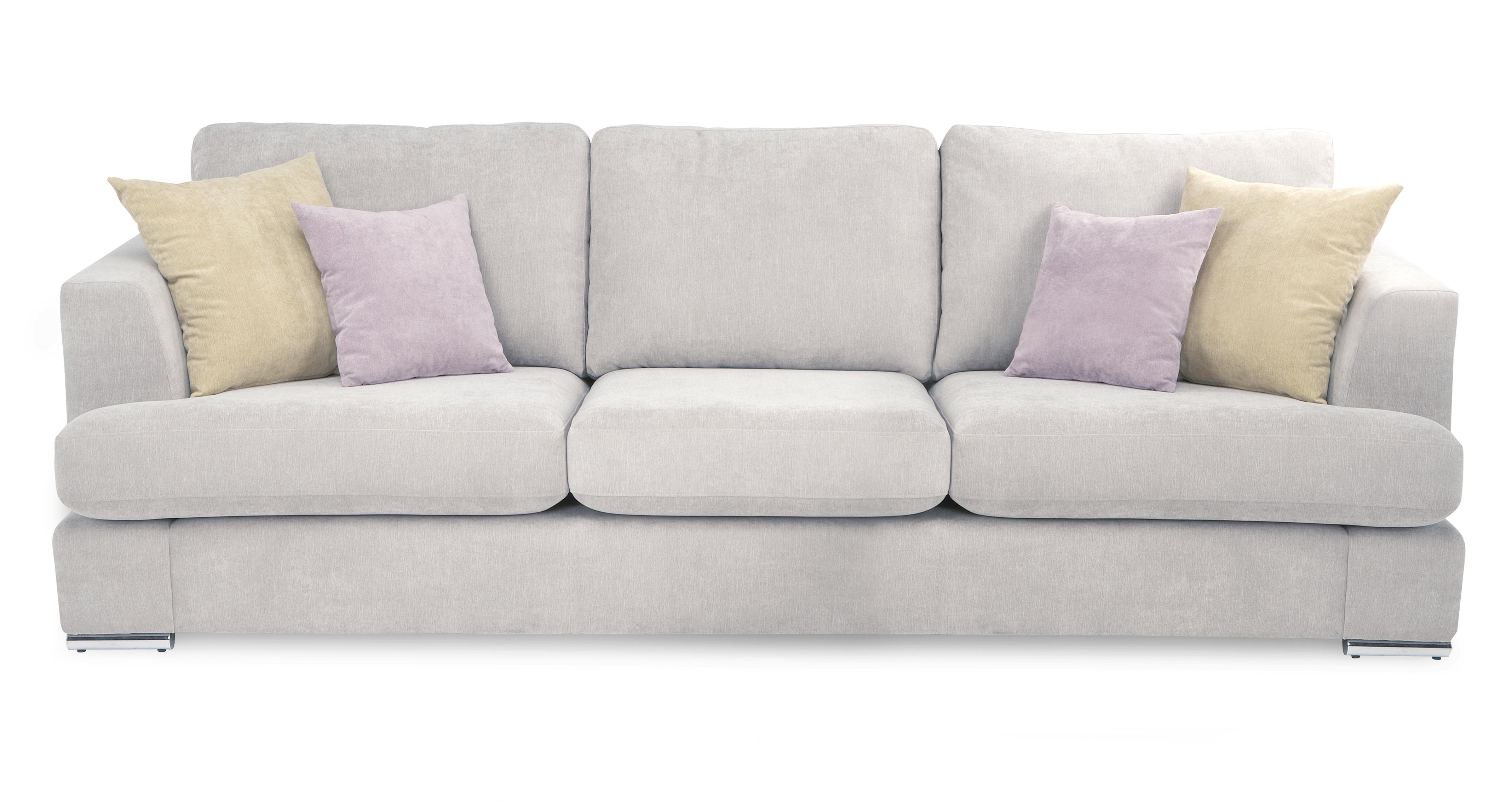 sofa company nl india wooden set design freya 4 zits bank dfs banken