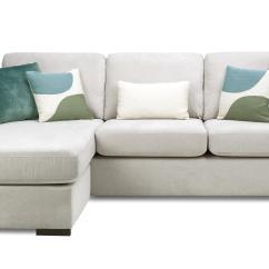 Sofa Company Nl Reviews Clearance Warehouse Owen Road Willenhall Freya Left Hand Facing 2 Piece Lounger Dfs