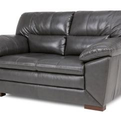 Dfs Sofas That Come Apart Best Sofa Sleeper Consumer Reports Fabric Sale Velvet Chesterfield