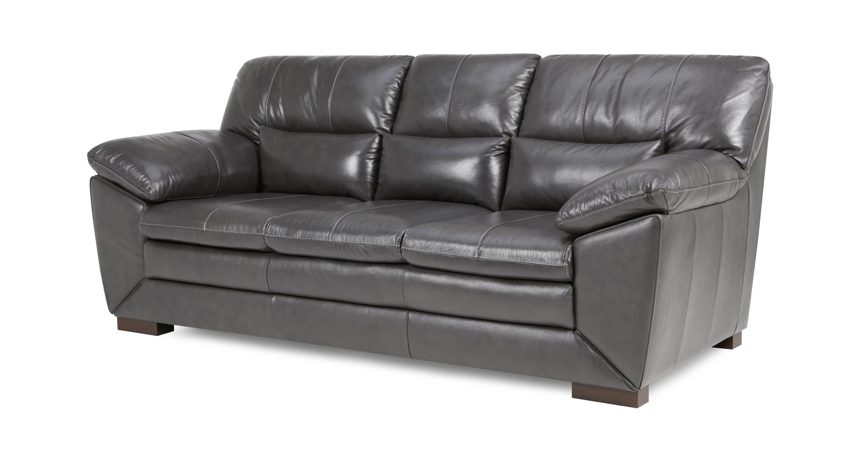 the leather sofa company uk connection savannah ga www dfs co sofas stkittsvilla
