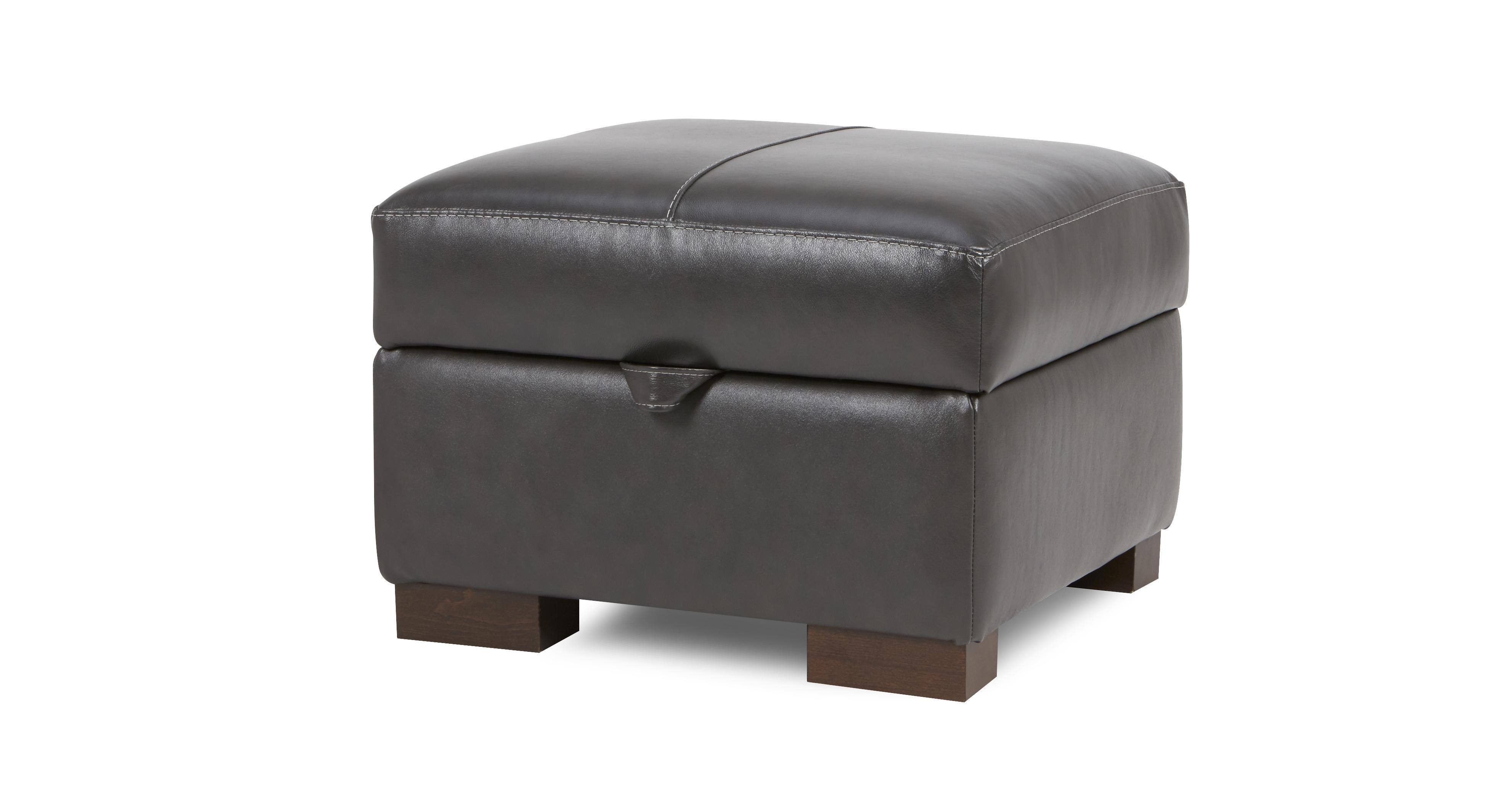 lodge sofa dfs black leather set designs clearance sofas sale ex display