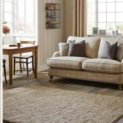 Pictures Of Country Living Rooms Clearance Room Chairs Sofas Style At Dfsie Dfs Ireland Magazine Is Renowned For Helping Its Readers Create A Characteristically Chic Inspired Look In Their Homes