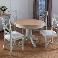 Small Table And Chairs Hanging Hammock For Bedrooms Dining Tables See All Our Sets Dfs