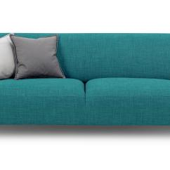 Sofa Beds Londonderry Sprintz Sofas Dfs Any Good Ritchie Ocean Blue 100 Leather 3
