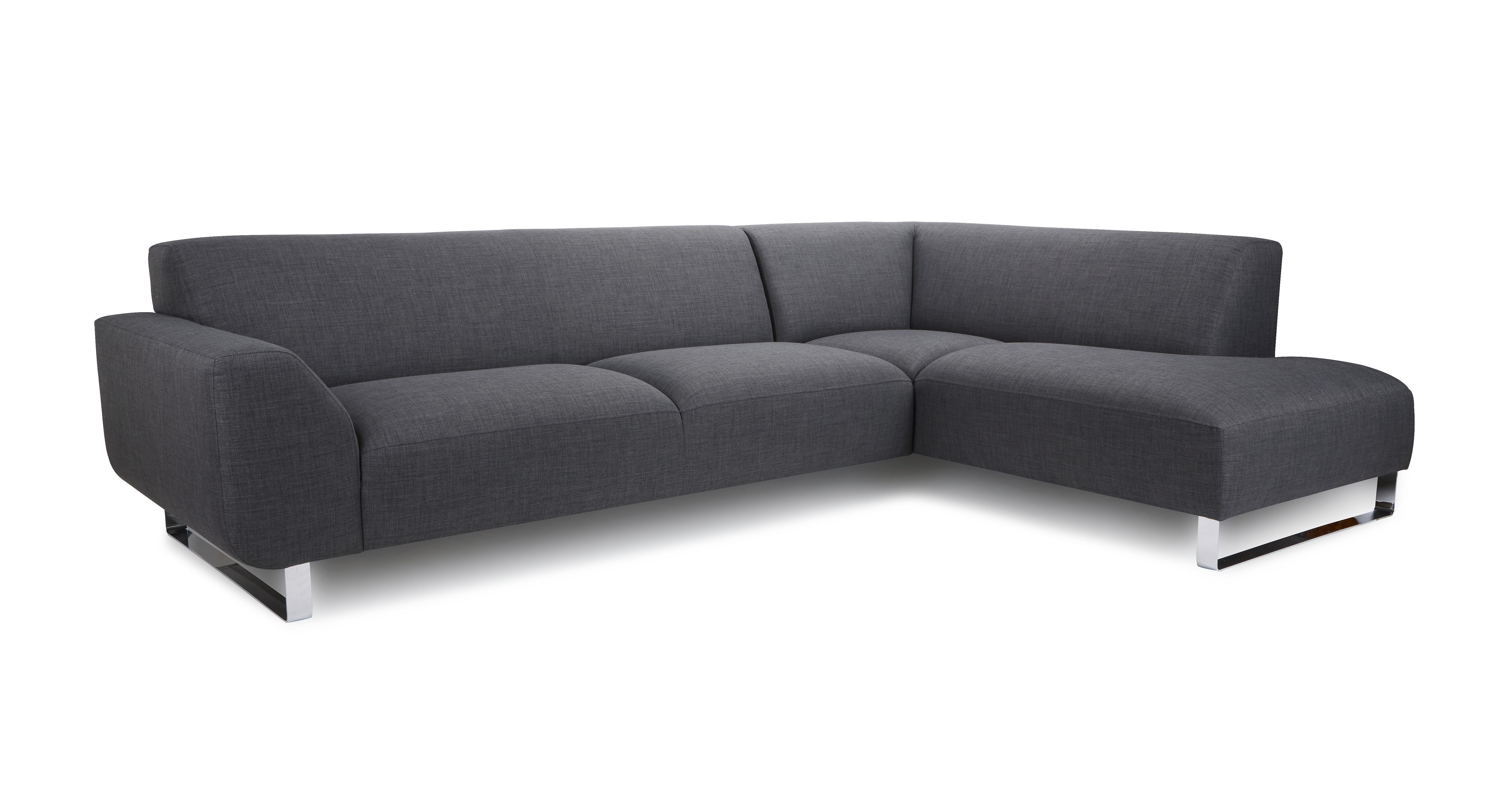 sofa company nl reviews sofas for under 100 hardy left hand facing arm corner revive dfs banken