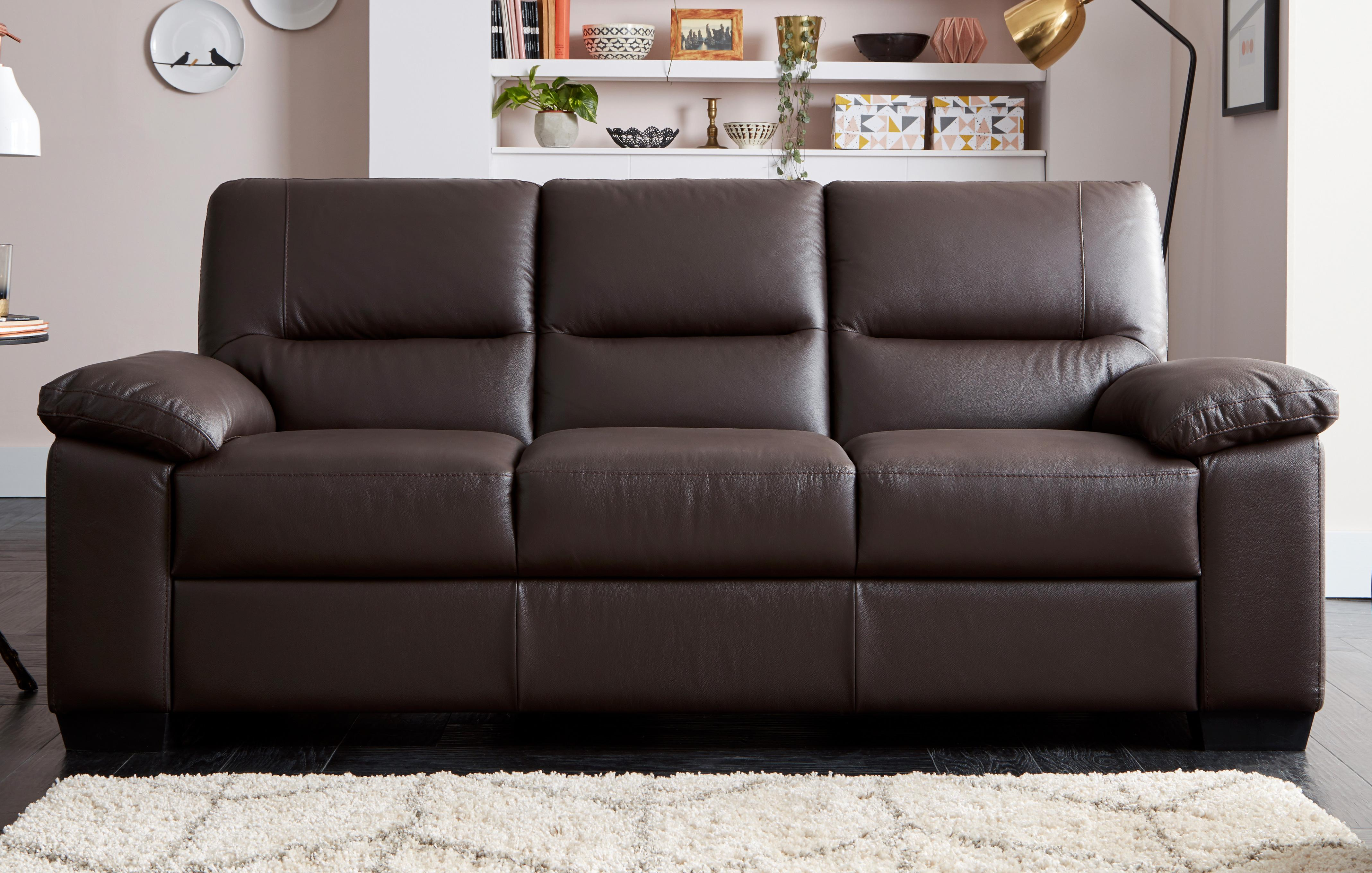 dalton sofa leon s how to buy leather sales and deals dfs