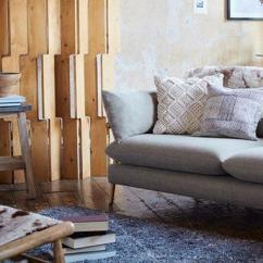 Dfs French Connection Quartz Sofa Review And Couch Hoxton Reviews Wonderful Interior Design 4 Seater Plain Rh Co Uk