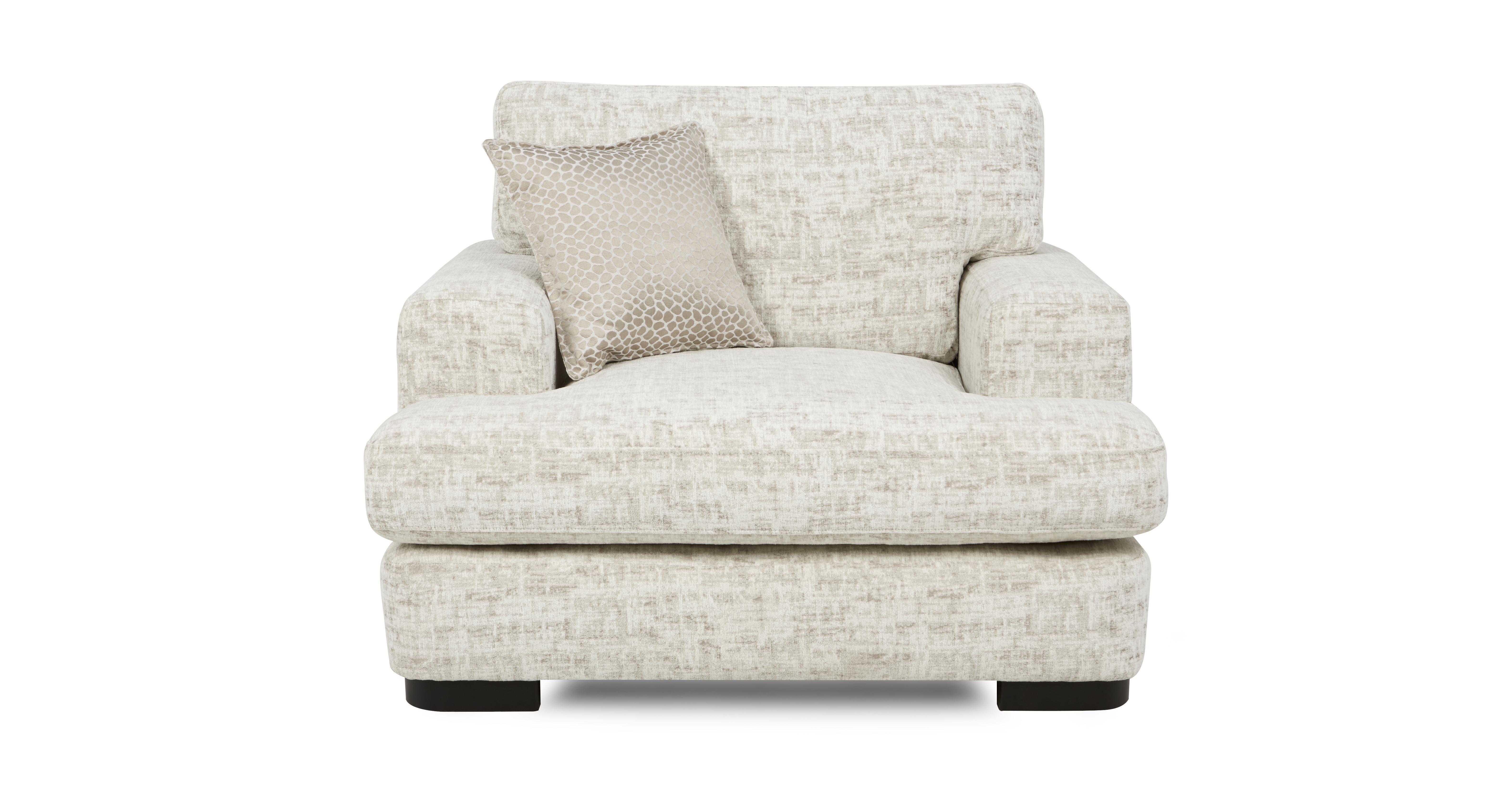 sofa company nl black corner gumtree indulge fauteuil dfs banken