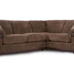 Dfs Vine Sofa Review What To Do With Your Old Reviews On Sofas Brokeasshome