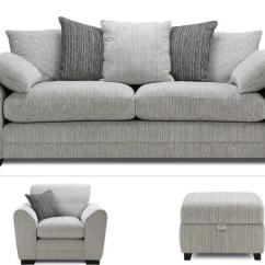 Dfs Vine Sofa Review Bronze Set Clearance Fabric Sofas Limited Stock Jackson 4 Seater Chair Stool Boston