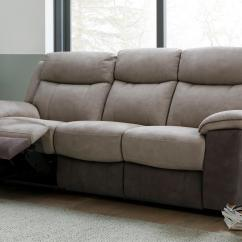 Dfs Metro Sofa Review Swivel Chair Offers Save At Half Price Jamison 3 Seater Manual Recliner Arizona