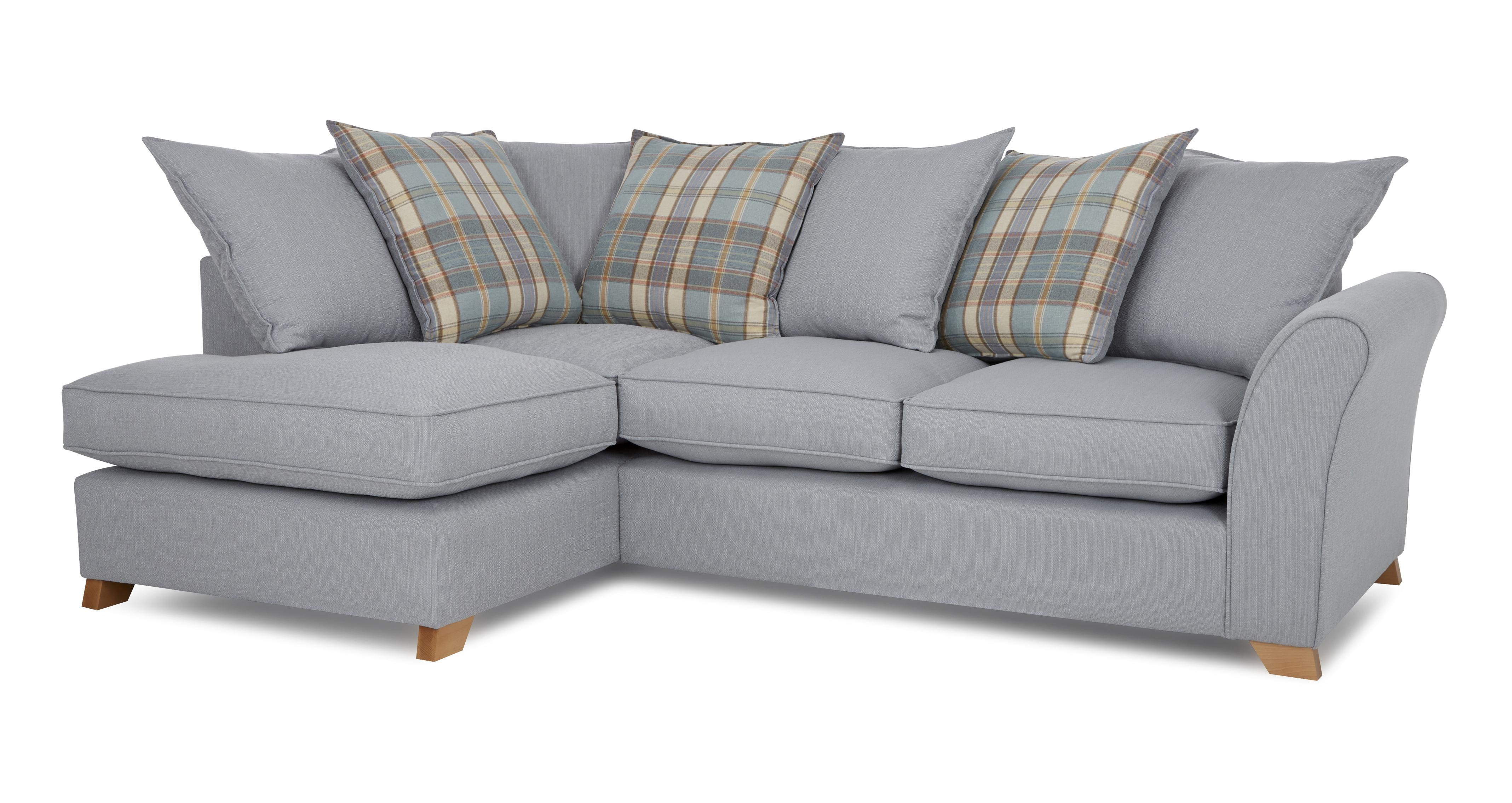 navy blue sofa bed uk two person size tate dfs baci living room