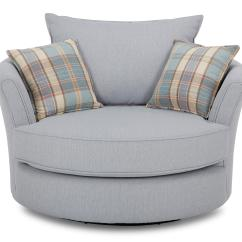 Sofa Express Uk Reviews Best Upholstery Fabrics For Sofas Jasper Dfs Review Home Co