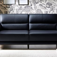 Leather Sofas Dfs Twin Sofa Bed Slipcover In A Range Of Styles Half Price Jett 3 Seater Hazen