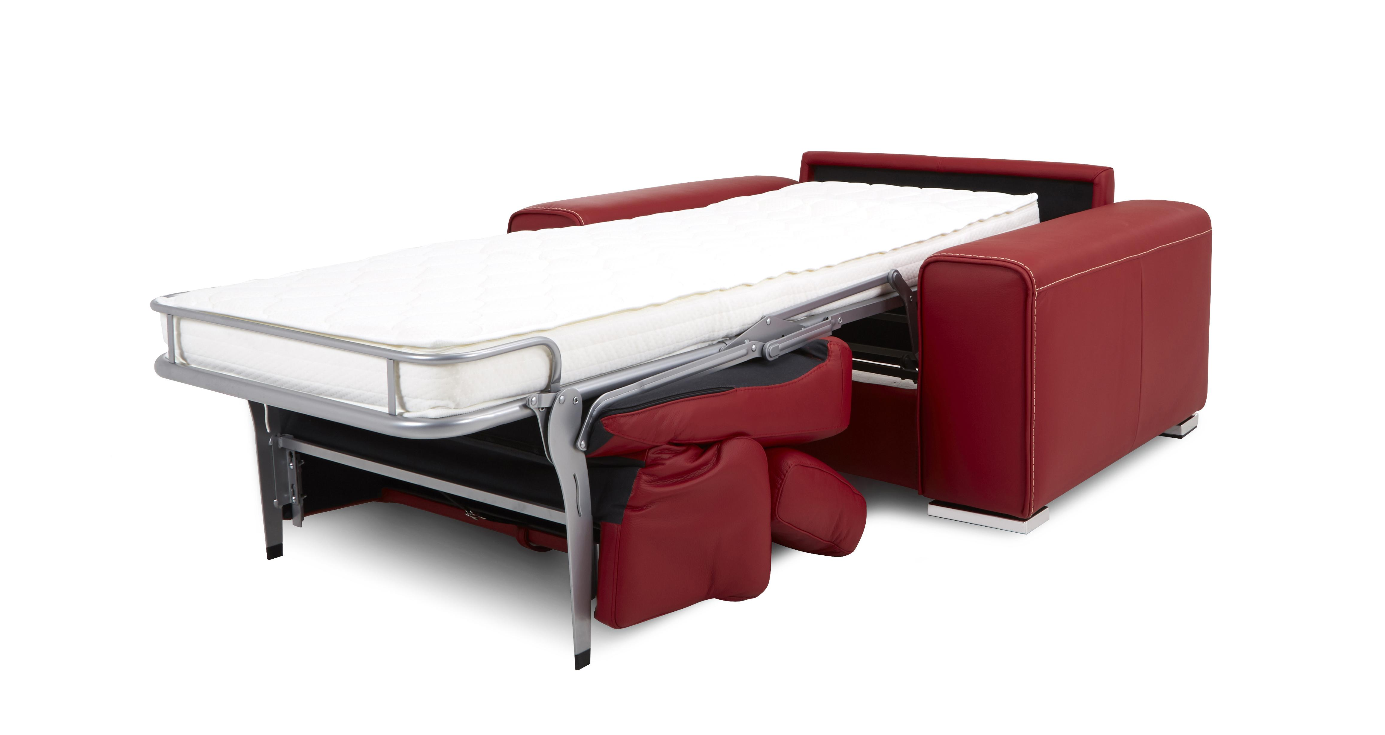 lodge sofa dfs crypton canada single chair beds brokeasshome