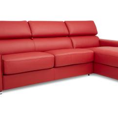 Large Chaise Sofa Dfs Simmons Bed Reviews Kalamos Right Hand Facing 3 Seater Storage Sofabed
