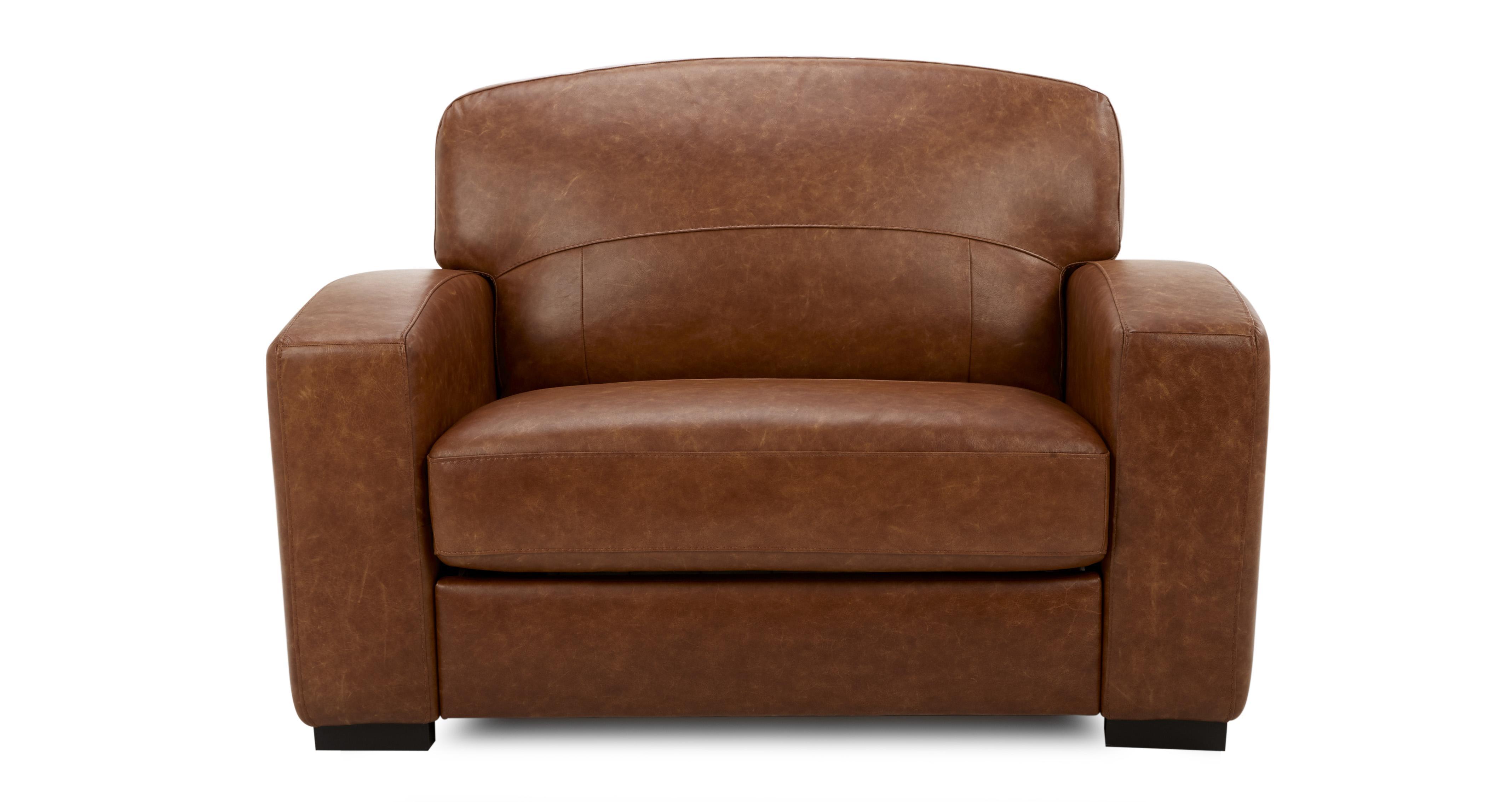 Cheap Sofas And Chairs Uk  Brokeasshomecom