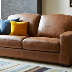 Quality Sofas Midlands Reviews Sofa Factory Shop Dfs Leather Bed Review Brokeasshome