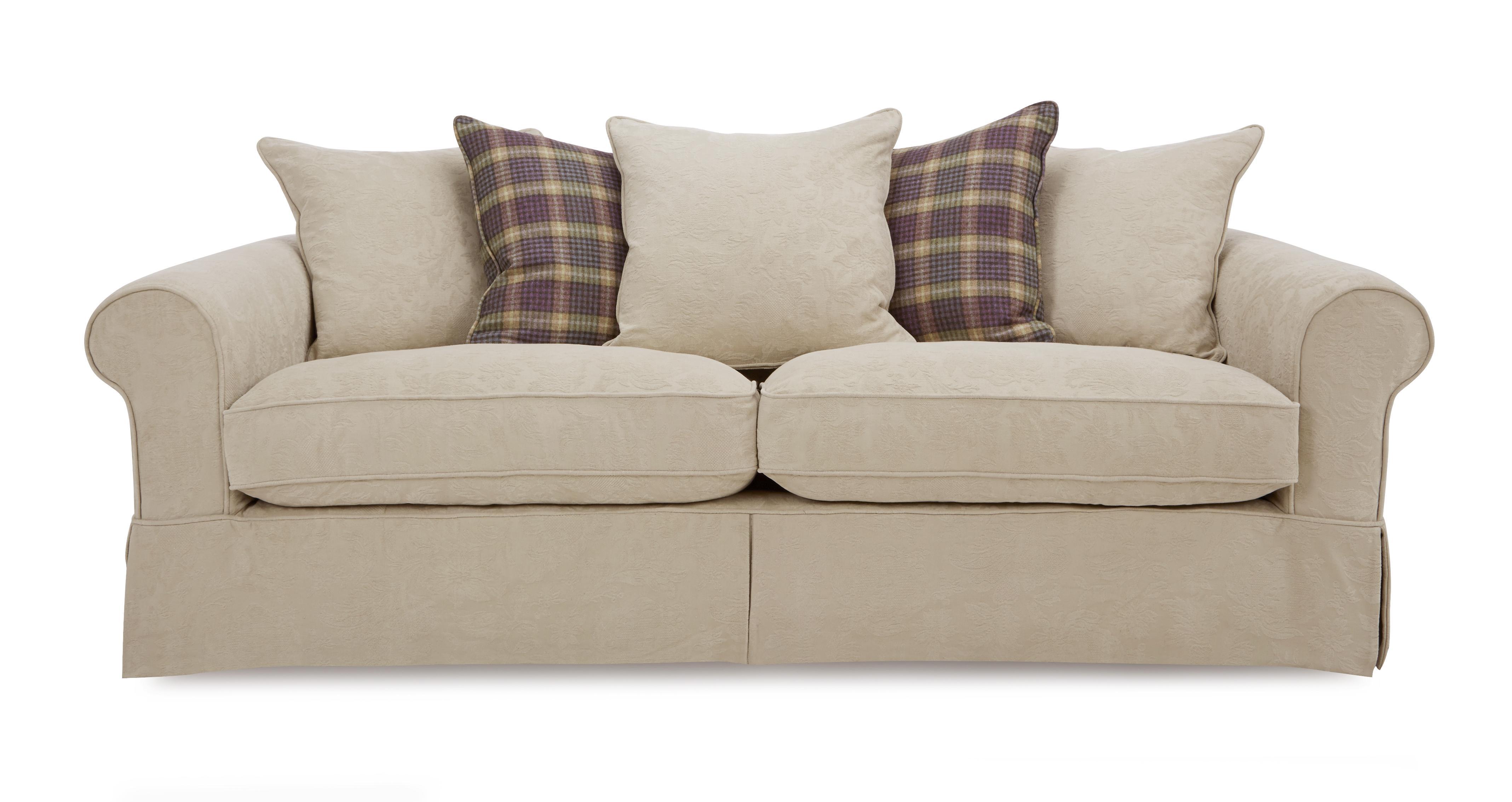 pattern for loose sofa cover safari set dfs covers brokeasshome