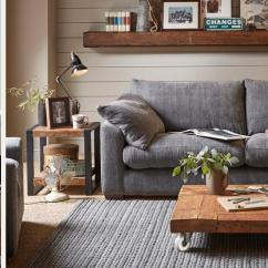 Pictures Of Country Living Rooms Buy Room Furniture Sets Sofas Style At Dfsie Dfs Ireland Keswick