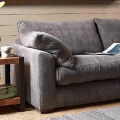 Replacement Cushion Covers For Dfs Sofas Types Of Sectional Keswick 2 Seater Sofa Cover
