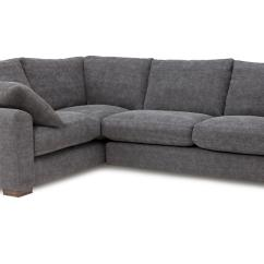Cheapest Sofas In Ireland Colorful And Loveseats Cheap Grey Corner Sofa Uk Brokeasshome