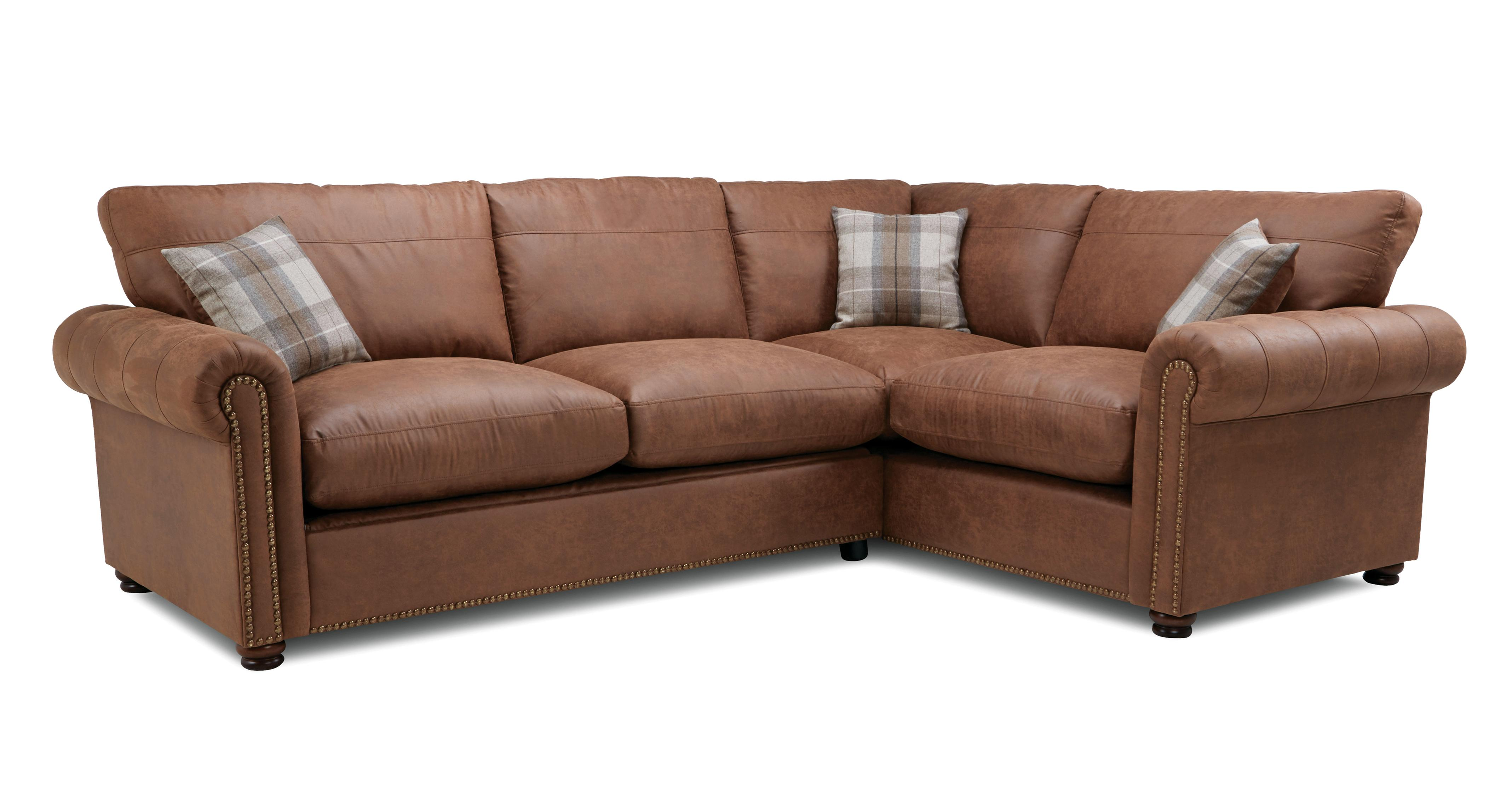 sofa express uk reviews free removal london dfs oakland review home co