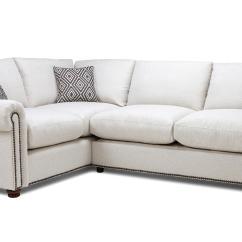 Vine Dfs Sofa Review Clayton Marcus Warranty Oakland Grey Home Co