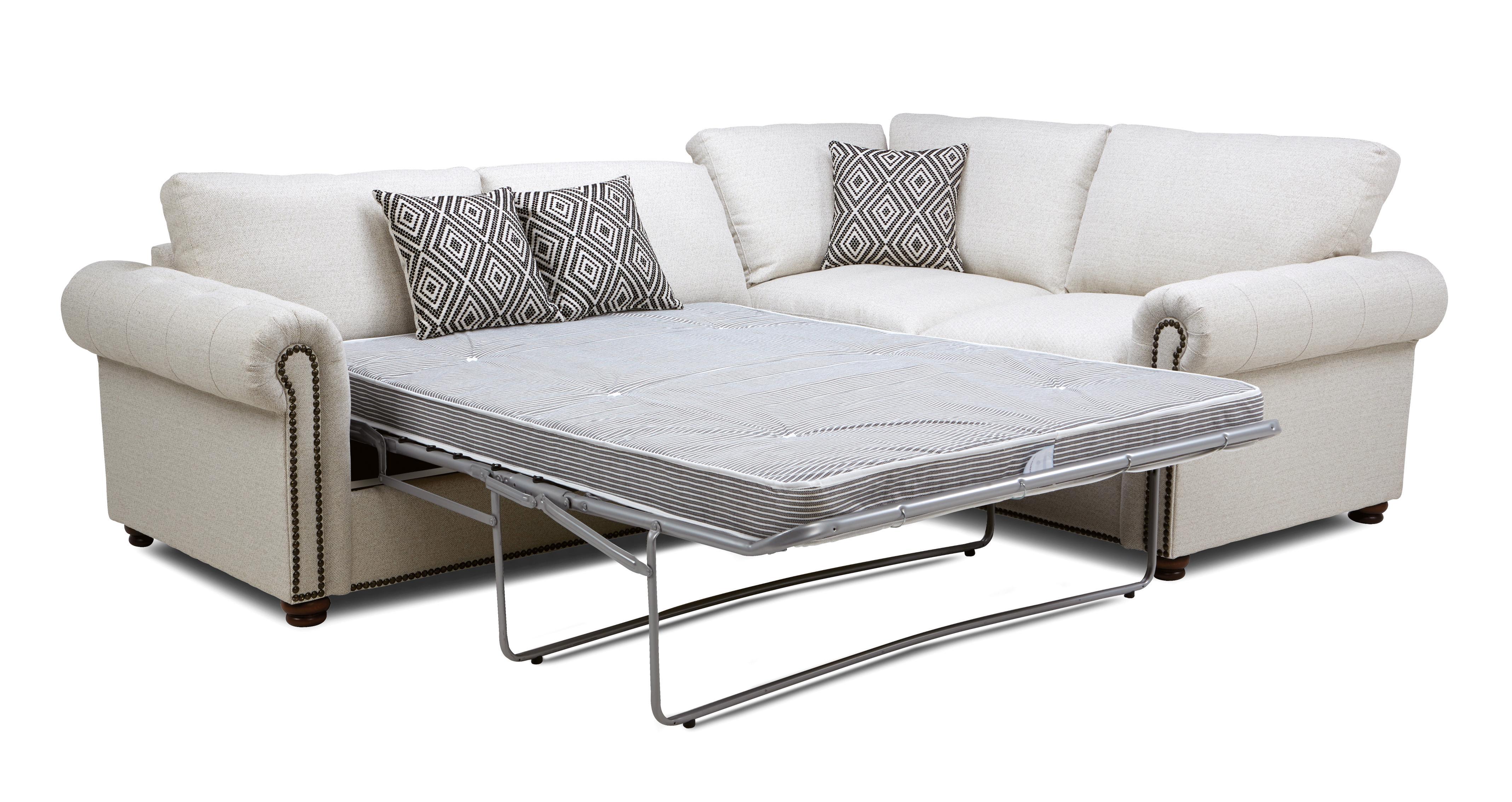 dfs moray sofa reviews full bed sheet set oakland grey review home co