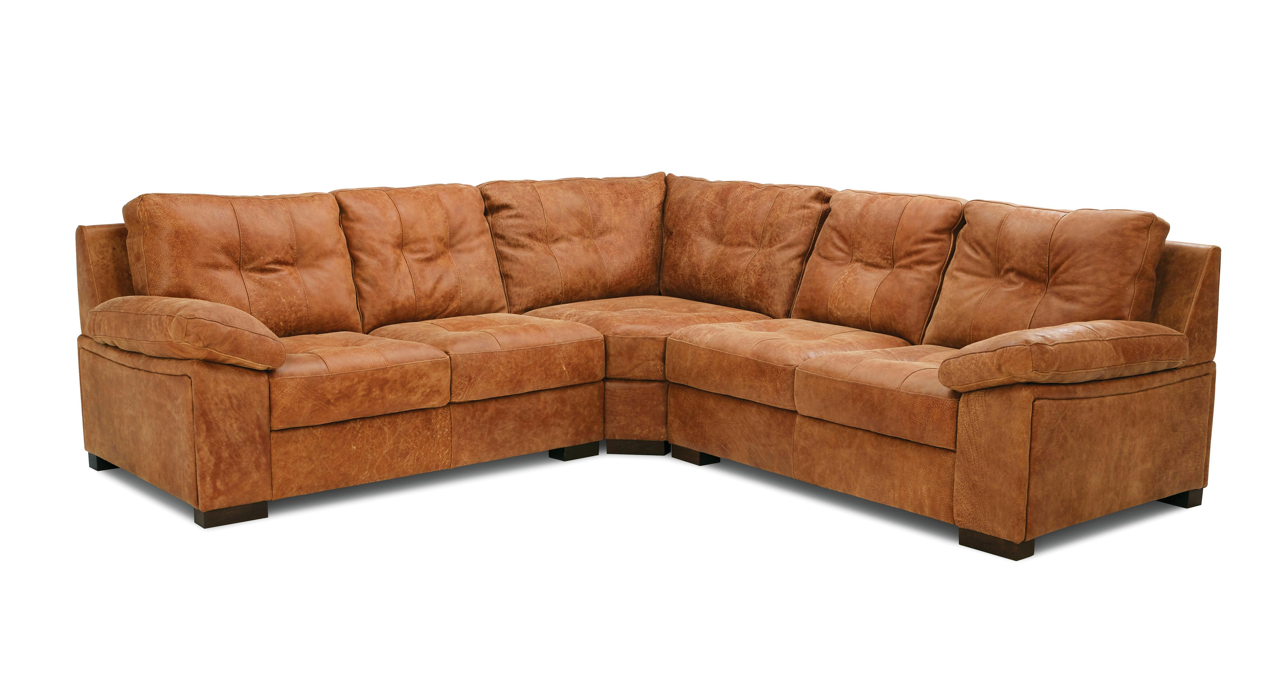 sofa clearance sydney extra long modern leather dfs brokeasshome