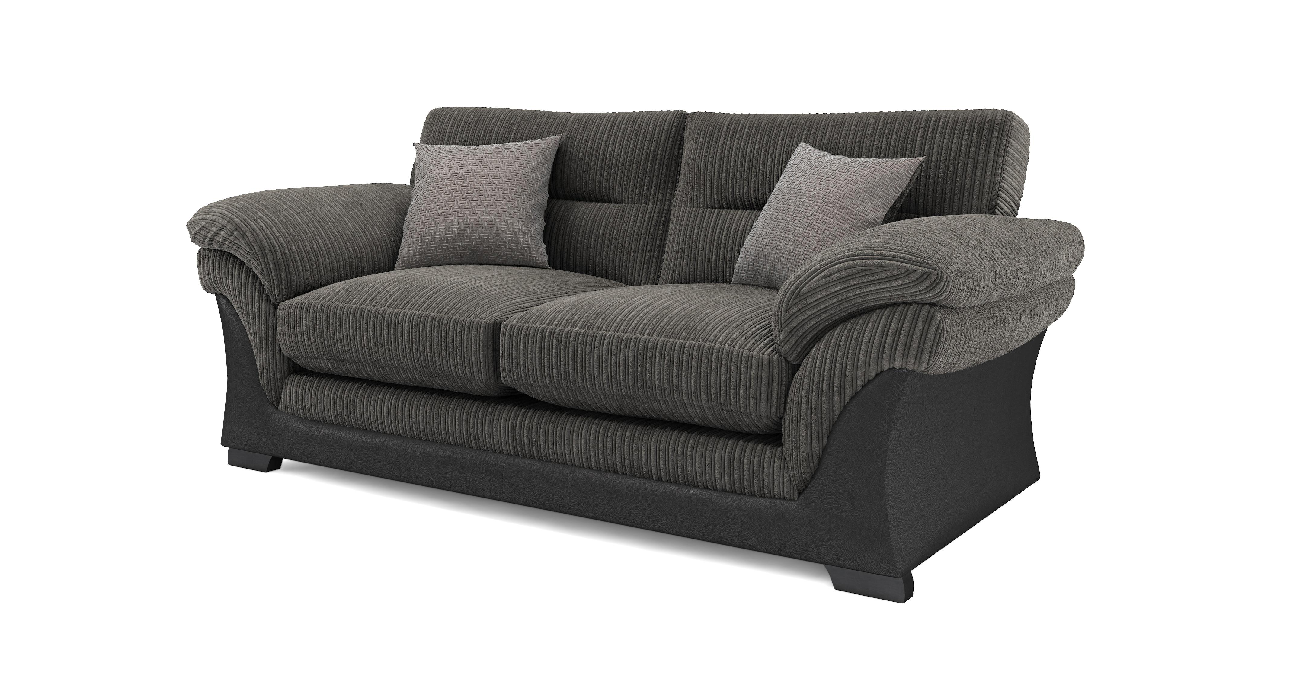 dfs red leather corner sofa bed cool sofas ireland recliner. www redglobalmx org. oakland ...
