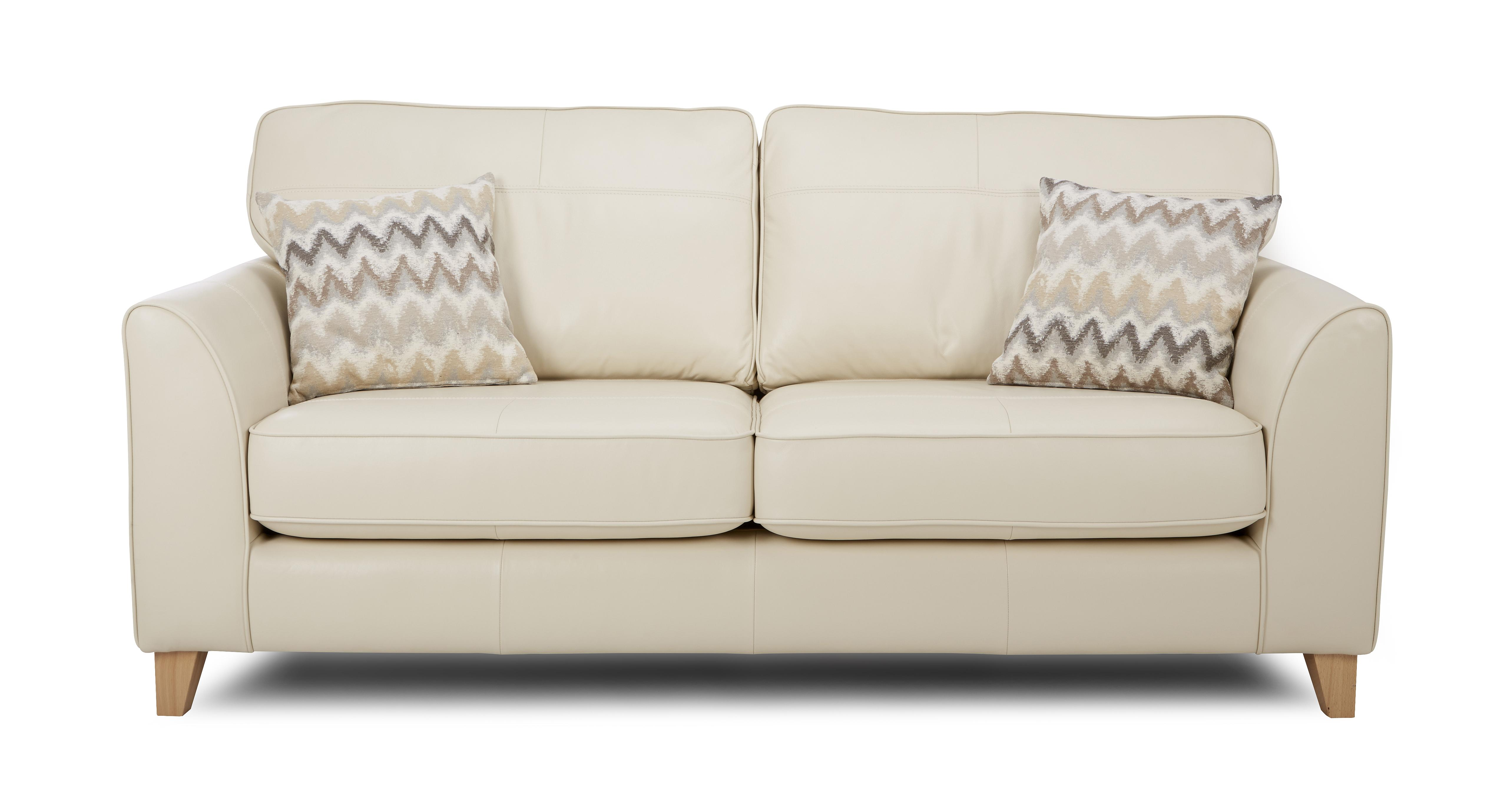 lodge sofa dfs leather chesterfield comfortable deep couches new teal sectional 90 sofas and