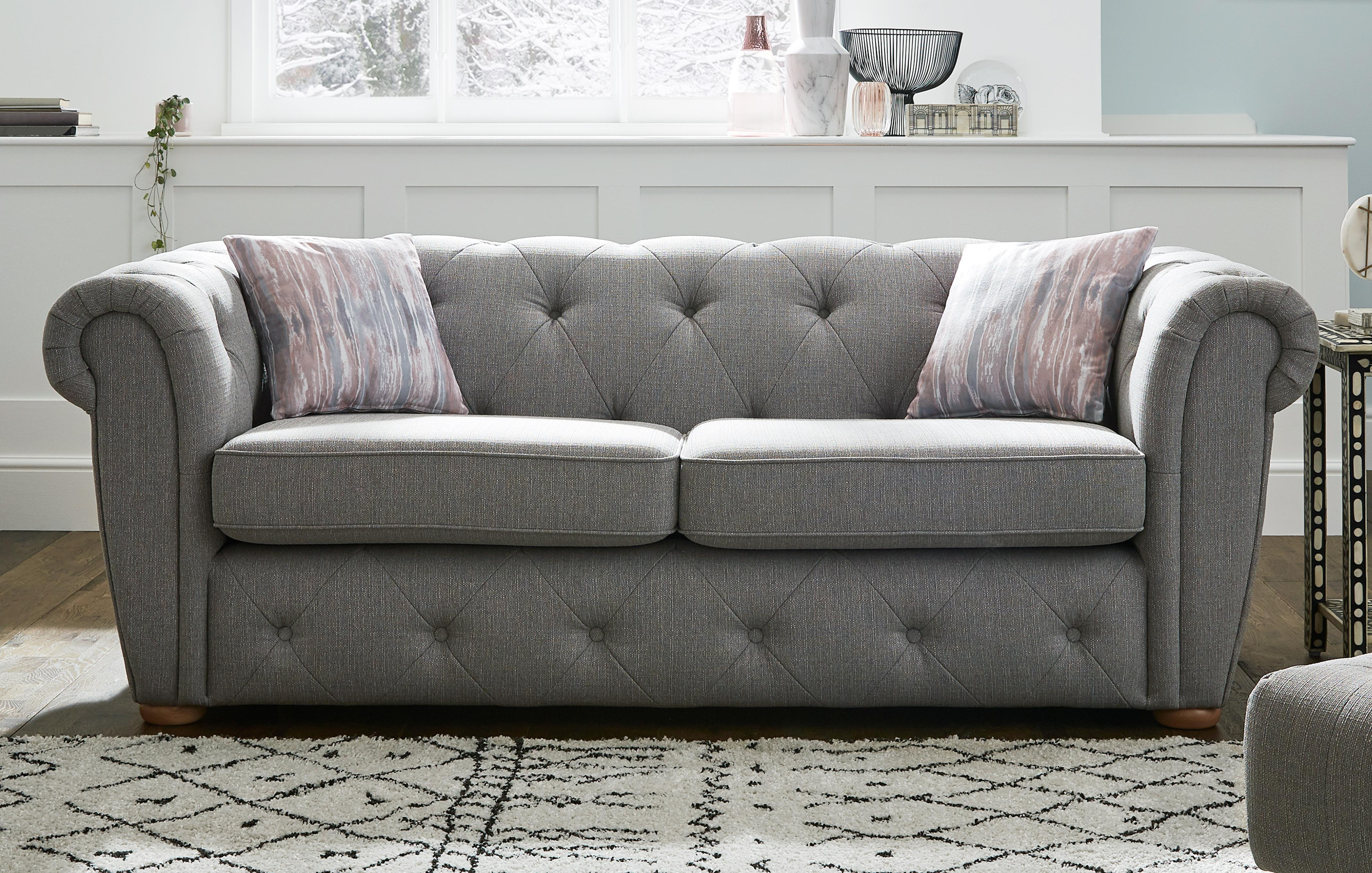 cheap sofa sets under 400 saver tv portugal fabric sofas that are perfect for your home dfs