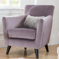 Large Chairs For Living Room Colors With Dark Hardwood Floors In Styles Including Swivel Recliners Dfs